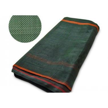 Защитная сетка и гравийные мешочки