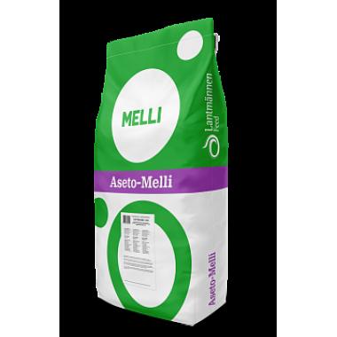 Кормовая добавка Ацето-Мелли