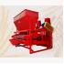 Машина первичной очистки зерна МЗС-25, МЗС-10, МЗС-5