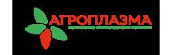 Агроплазма